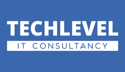 Techlevel - IT Consultancy