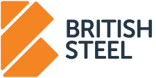 British Steel logo 2016 svg